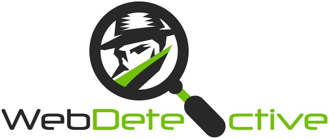 Web Detective